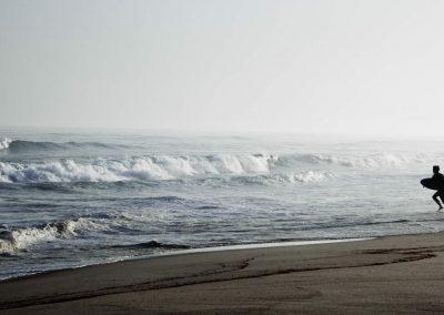 a_surfer