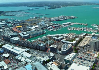 image-auckland