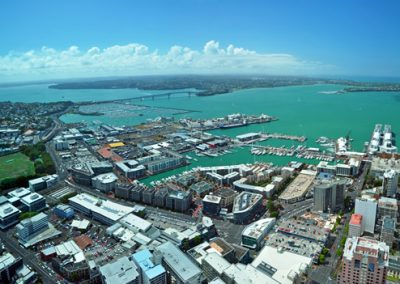 image-auckland-placeholder