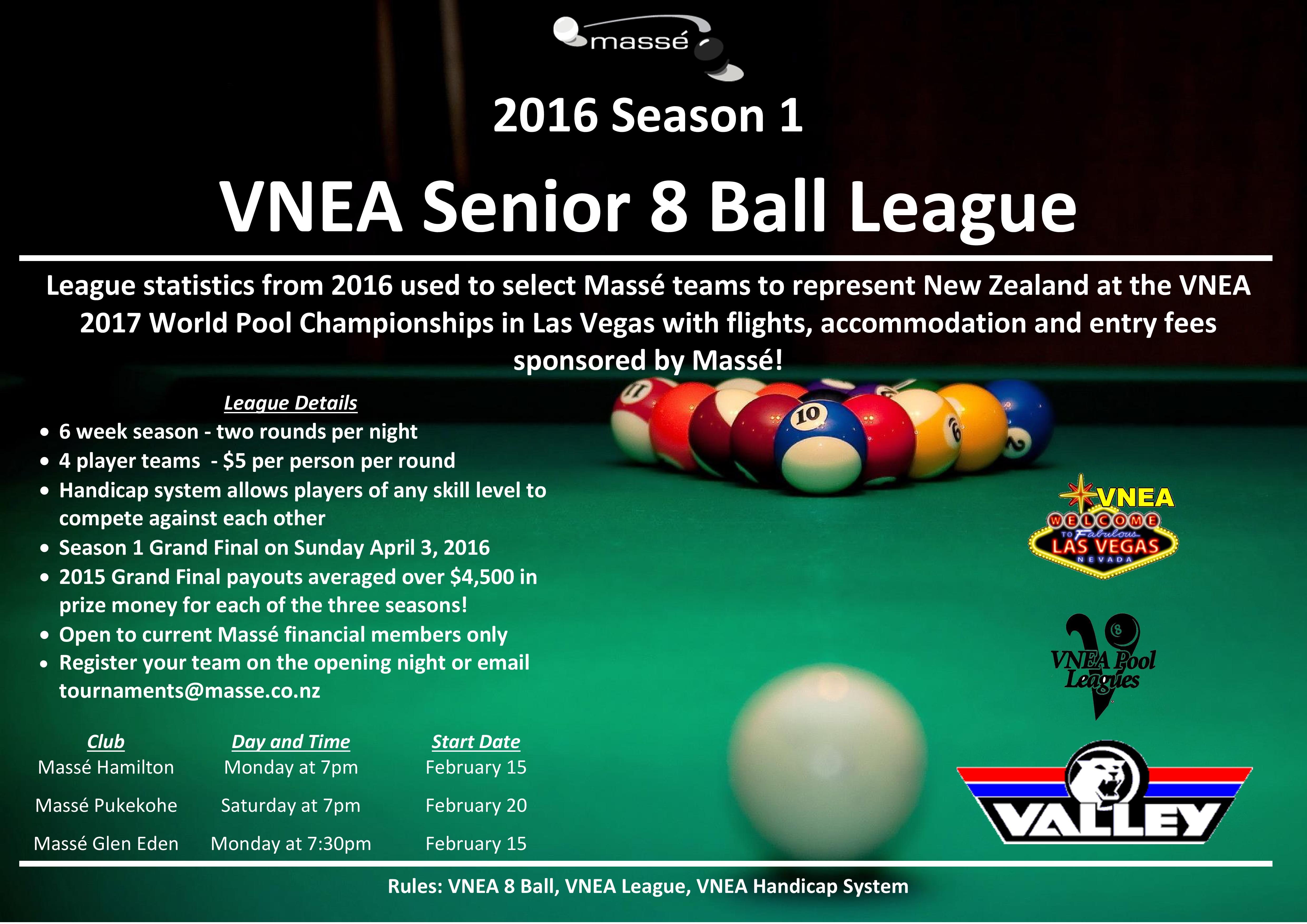 2016-s1-vnea-senior-8-ball-league